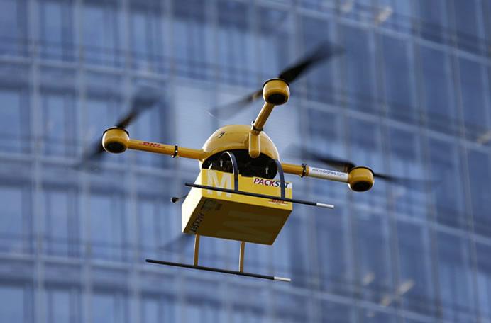 dhl-drones-2