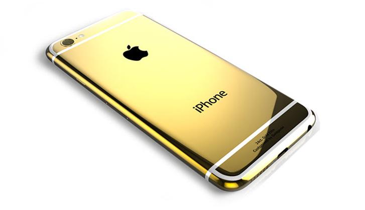 offerte iphone 7 plus tim
