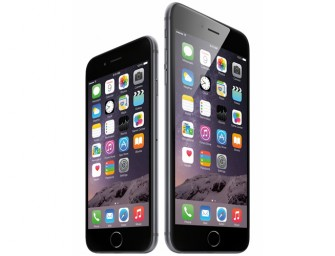 Welcome the latest from Apple iPhone 6 and iPhone 6 Plus