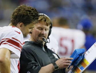 NFL announcers leave Microsoft gobsmacked as they call Surface an iPad