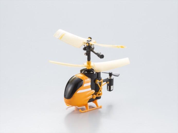 pico-falcon-helicopter-5