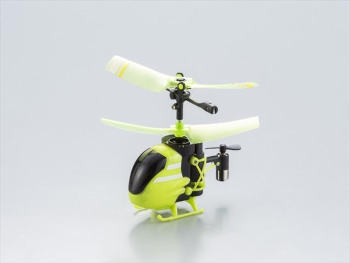 pico-falcon-helicopter-6