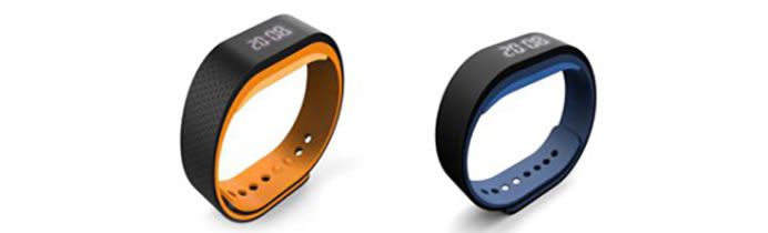 lenovo-smartband-2