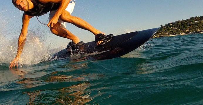 radinn-electric-wakeboard-2