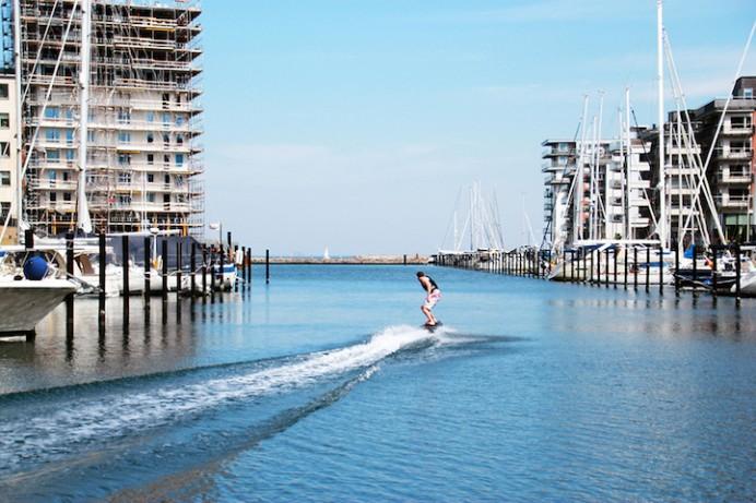 radinn-electric-wakeboard-4