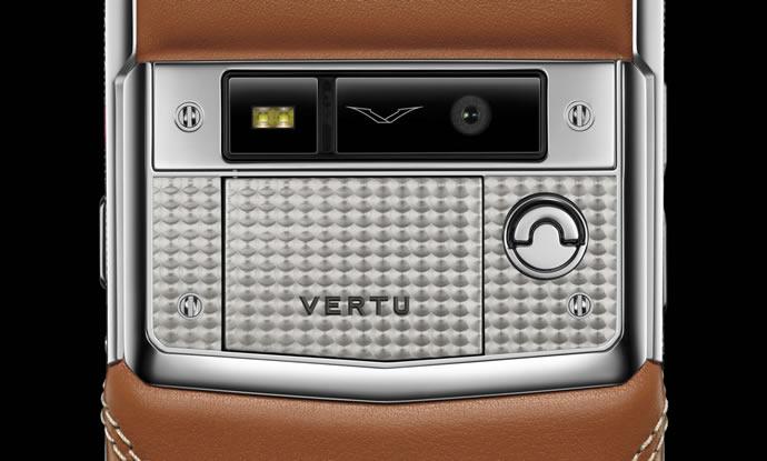 vertu-for-bentley-8