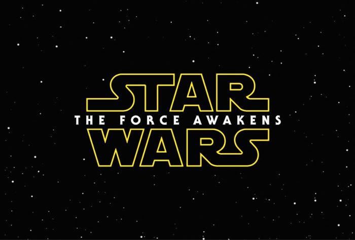Star Wars Force Awakens trailer to be Disney's Thanksgiving gift, coming this Saturday