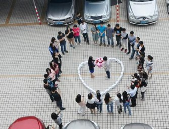 iPhone 6 wedding proposal fail leaves guy with 99 iPhones to sell