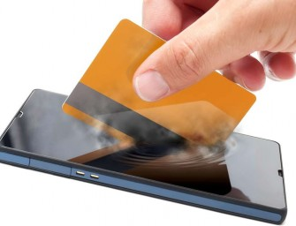 Top 5 Ways to Get Mobile Payments