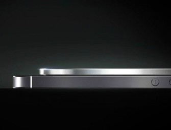 Will Vivo's smartphone be the thinnest one ever?