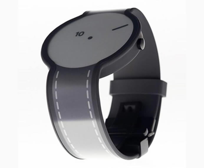 sony-e-ink-smartwatch-2