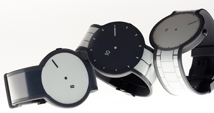 sony-e-ink-smartwatch-3