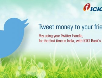 Indian Bank gets Twitterific, Customers Can Now Use Twitter to Transfer Money, Check Balance and More