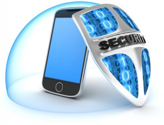 ATP: The Biggest Mobile Website Security Threat In 2015