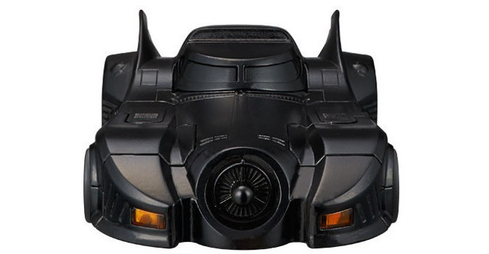 batmobile-iphone-6-case-5