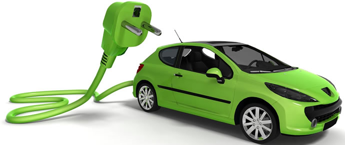 Top Five Benefits for Driving Hybrid Vehicles - Newlaunches