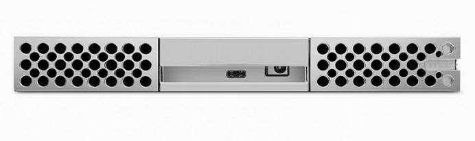 LaCie-chrome-neil-poulton-porsche-design-drive-CES-2016-designboom-04-818x818