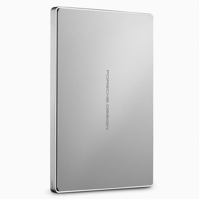 LaCie-chrome-neil-poulton-porsche-design-drive-CES-2016-designboom-08-818x818