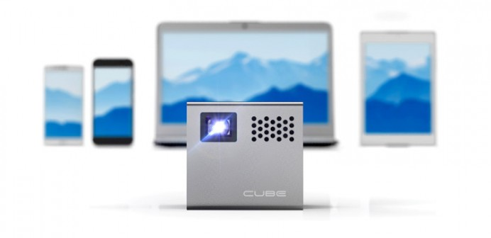 Cube-and-Devices