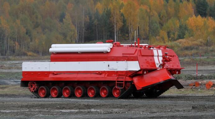 Fire-tank-1-692x384.jpg