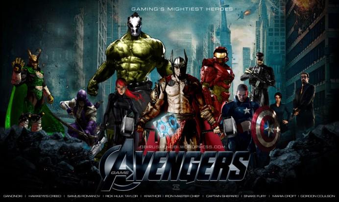 game_avengers_1