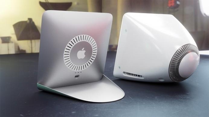 curvedlabs-emac-apple-desktop (3)