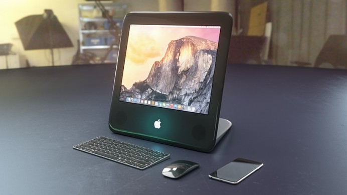 curvedlabs-emac-apple-desktop (4)