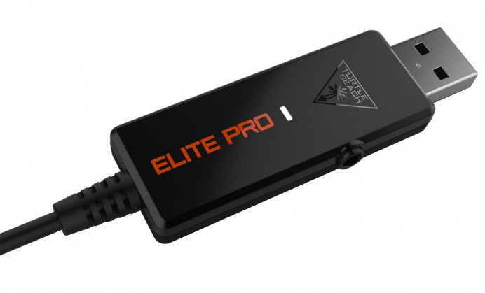 elite-pro-a-m-p-for-playstation-4-9-HR