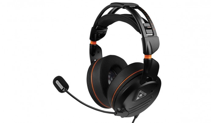 elite-pro-tournament-gaming-headset-6-HR