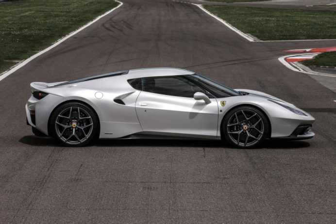 458_mm_speciale_side-574d9d51f0a18