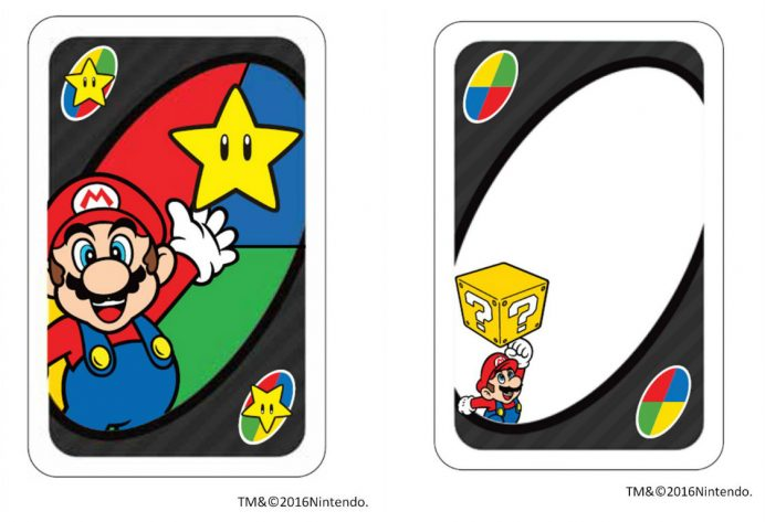 Super-Mario-special-edition-Uno-cards (3)