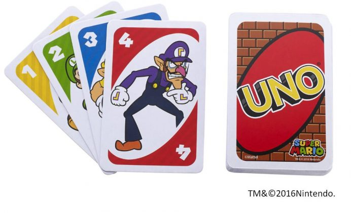Super-Mario-special-edition-Uno-cards (4)