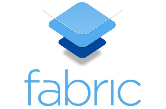 fabric-app-1