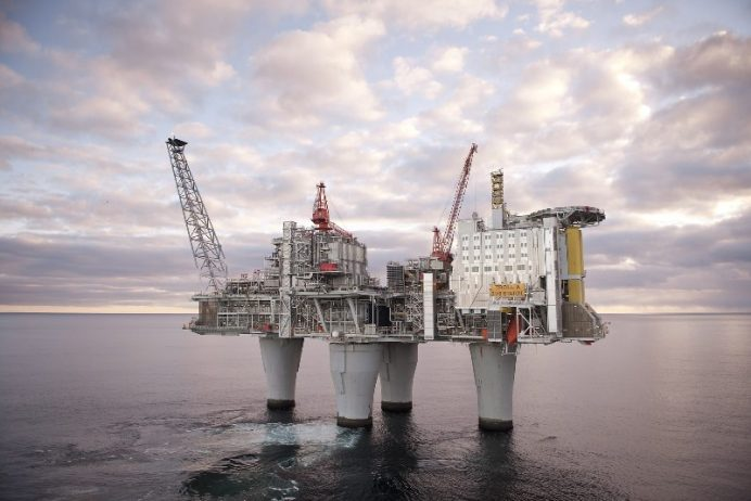 norway-statoil-increases-oil-and-gas-production-by-17-pct-in-second-quarter