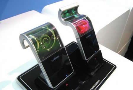 Samsung's Must-Own Gadgets for the New Year | SAMSUNG Gulf