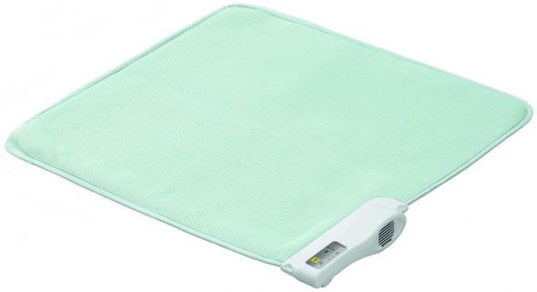 air-conditioning-cushion-2
