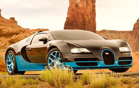 transformers-bugatti-veyron