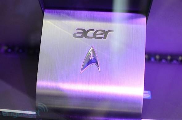 acer-star-trek-ultrabook-2
