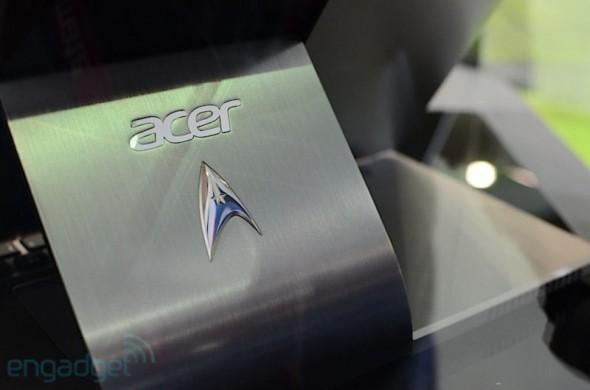 acer-star-trek-ultrabook-5