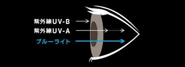 alienware-eyewear-2