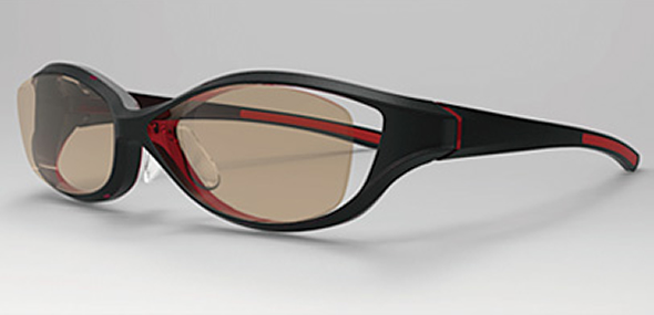 alienware-eyewear-4