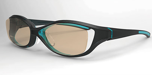 alienware-eyewear-5