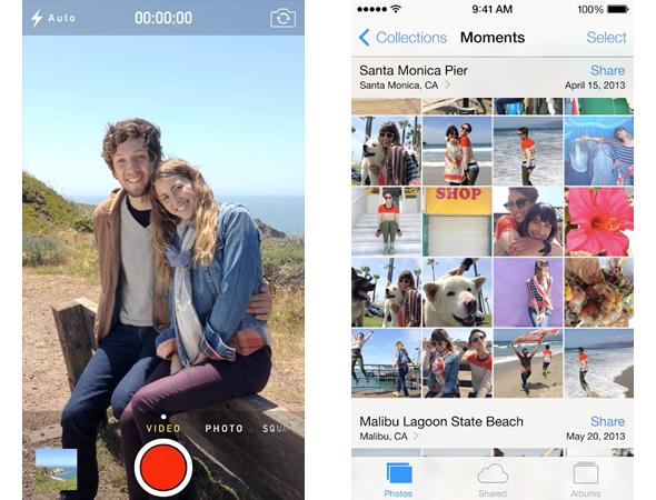 camera-and-photos-app