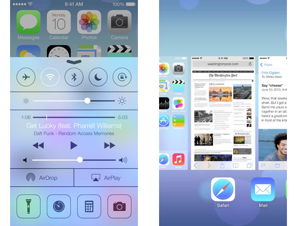 control-centre-and-multitasking