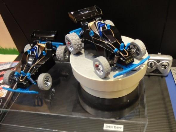 radio-control-toy-cars-2