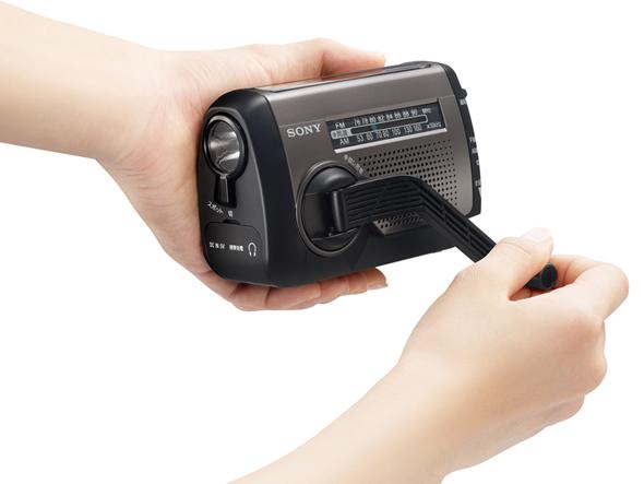 sony-emergency-radios-2