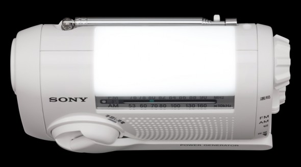 sony-emergency-radios-7