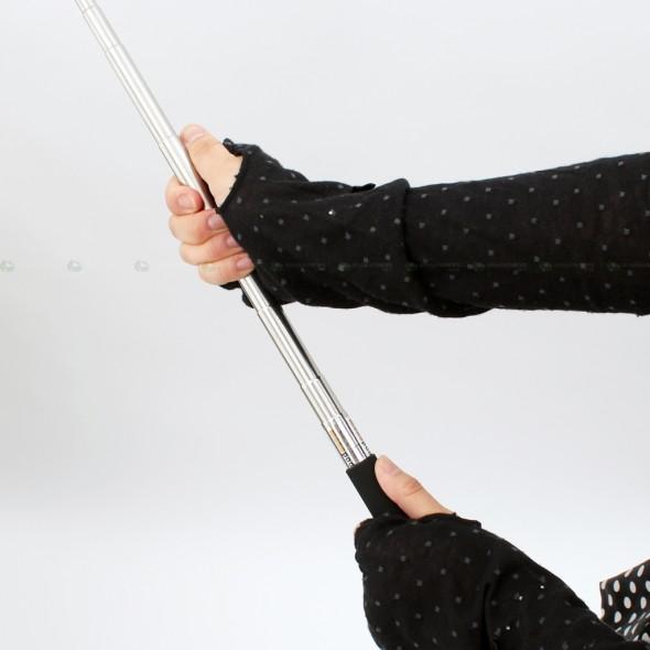 thanko-self-shot-stick-4