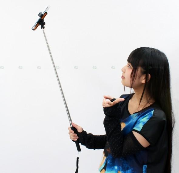 thanko-self-shot-stick-5