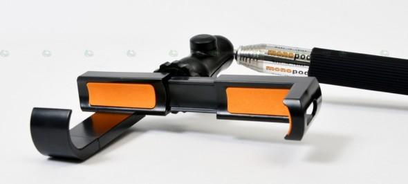 thanko-self-shot-stick-7